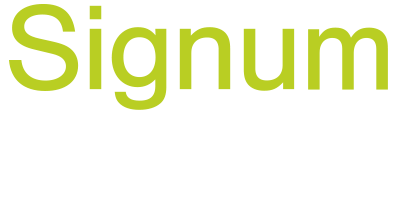 Signum Aviation Ltd