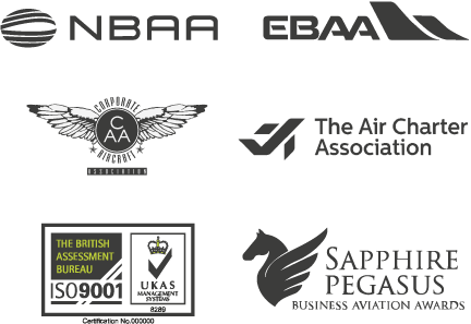 Signum aviation partners